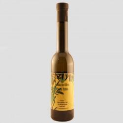 Aceite de Oliva Virgen Extra Botella 250 ml. (5 Uds.)