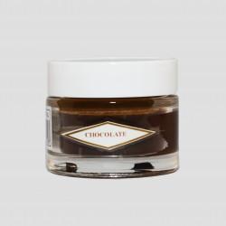 Crema Nutriente e Hidratante de Aguacate (Chocolate)