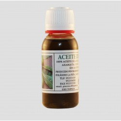 Aceite de Aguacate Natural (10 Uds.)
